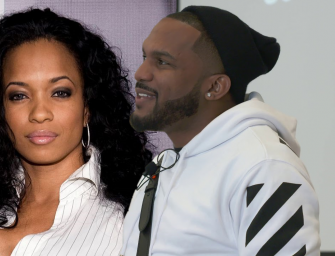 Black Tech Entrepreneur Everret Taylor Nearly Commits Suicide After Revealing Relationship With Karrine Steffans.  (Read Thought Provoking Suicide Note)