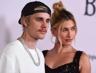 OH NO! Justin Bieber Postpones Entire 2020 Stadium Tour