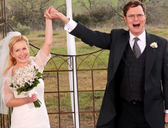 'The Office' Creator Greg Daniels Seems To Suggest He's Not Entirely Against Bringing The Show Back