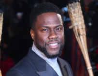 "Good News Friday: Kevin Hart Surprises ""All In Challenge"" Winner With Once In A Lifetime Prize"