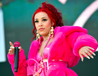 Doja Cat Finally Responds To Accusations Of Racism, Read Her Statement Inside!