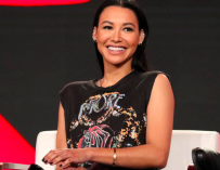 'Glee' Actress Naya Rivera Is Missing After Going On The Lake With Her 4-Year-Old Son, Massive Search Is Currently Underway