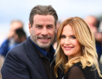 Kelly Preston, Actress and Wife of John Travolta, Has Died At The Age Of 57