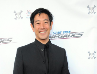 'Mythbusters' Star Grant Imahara Dies Suddenly At The Young Age Of 49