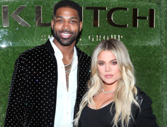 Tristan Thompson Moving Back In With Khloe Kardashian? NBA Star Is Selling His $8.5 Million L.A. Mansion