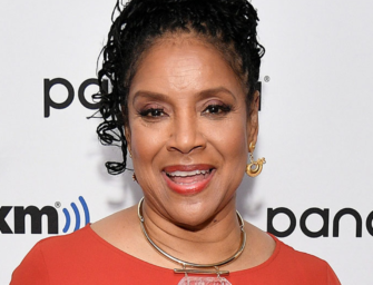 Phylicia Rashad Backtracks After Praising The Release Of Bill Cosby
