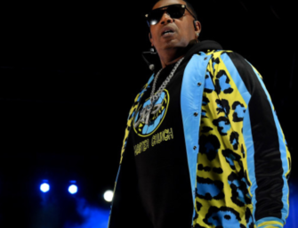 Master P's Son Signs Groundbreaking $2 Million Deal After NCAA Rule Change