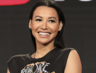 The Mother Of The Late Naya Rivera Remembers Her Final Conversation With The 'Glee' Star One Year After Drowning