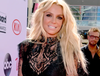 Britney Spears Has Victory In Court, Judge Allows Singer To Hire Her Own Attorney in Conservatorship Case