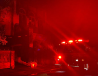 Beyonce And Jay-Z's Mansion In New Orleans Was Set On Fire, Arson Investigation Underway