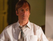 'Better Call Saul' Star Bob Odenkirk Rushed To Hospital After Collapsing While Filming The Show