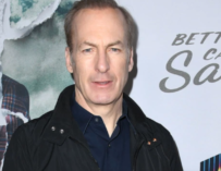 Bob Odenkirk Is In Stable Condition And Appears To Be Out Of The Woods After Heart-Related Incident