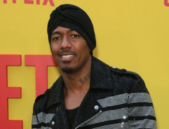 """Nick Cannon Talks About How Outdated Marriage Is And Why He Doesn't """"Subscribe"""" To Monogamy"""