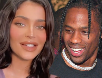Kylie Jenner Is Reportedly Pregnant With Baby No. 2, And Fans Believe She'll Confirm At The Met Gala