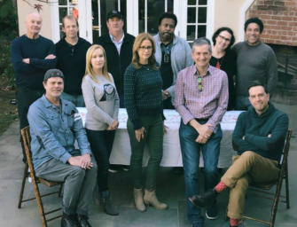 There Still Might Be Hope For Some Sort Of 'The Office' Reboot…NBC IS READY!