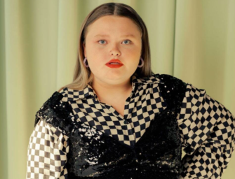 What Does Honey Boo Boo Look Like Now? Reality Star Covers Latest Edition Of 'Teen Vogue'