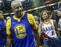 Dell Curry Accuses Estranged Wife Sonya Of Cheating On Him With Former NFL Player