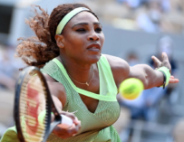 The Upcoming U.S. Open Will Be Without Serena And Venus Williams