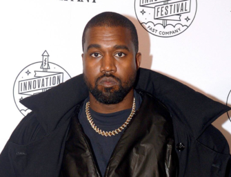Kanye West's 'DONDA' Album Finally Gets Released, And It Seems Like No One (Not Even Kanye) Is Happy
