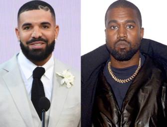 Drake Just Dropped His New 'Certified Lover Boy' Album, Mocks Kanye West, Samples The Beatles
