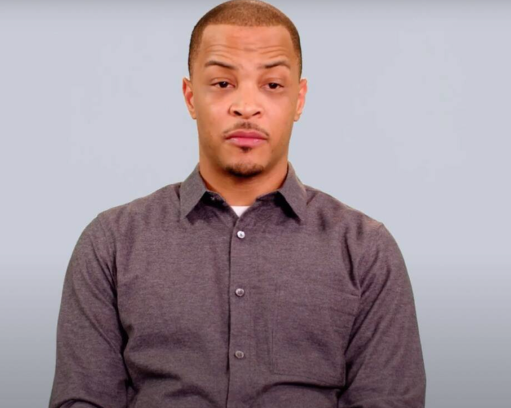 Victory By Technicality: T.I. and Tiny Will Not Face Charges For Alleged Sexual Assault In Los Angeles