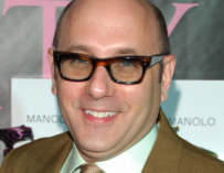 'Sex and the City' Star Willie Garson Has Died At The Age Of 57