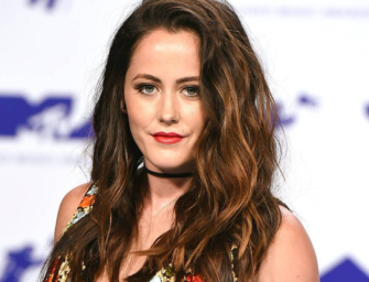 Is Jenelle Evans Pregnant With Her Fourth Child? Details Inside!
