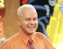 James Michael Tyler (Gunther from Friends) Has Passed Away At The Age of 59